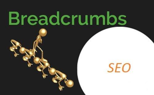 Hướng dẫn tạo breadcrumbs trong WordPress không cần dùng Plugin