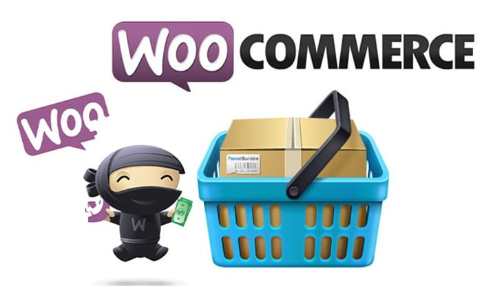 Hướng dẫn viết themes bán hàng bằng WordPress sử dụng Woocommerce