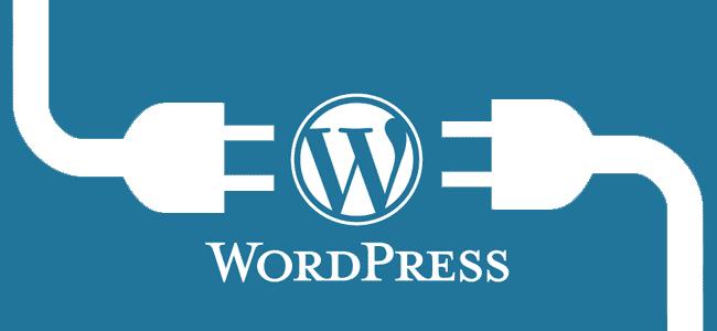 Hướng dẫn sử dụng WordPress cơ bản đầy đủ nhất