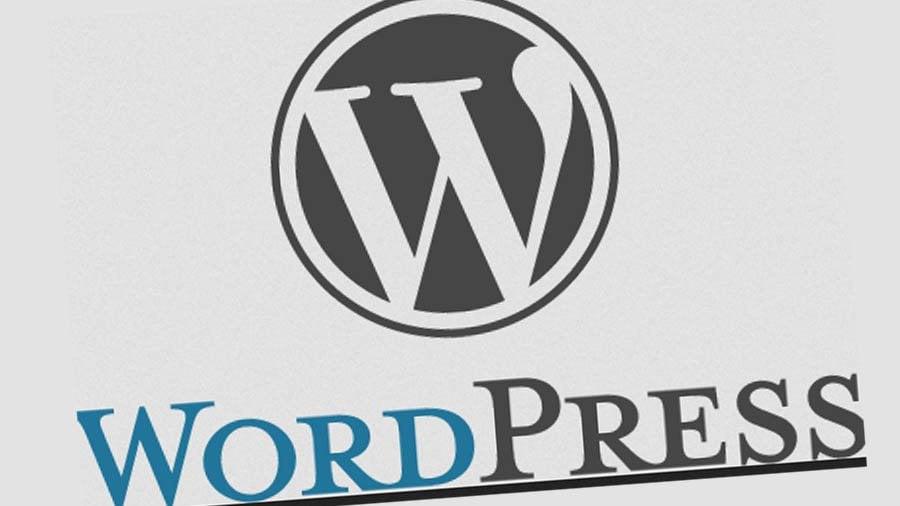 Hướng dẫn viết theme wordpress căn bản