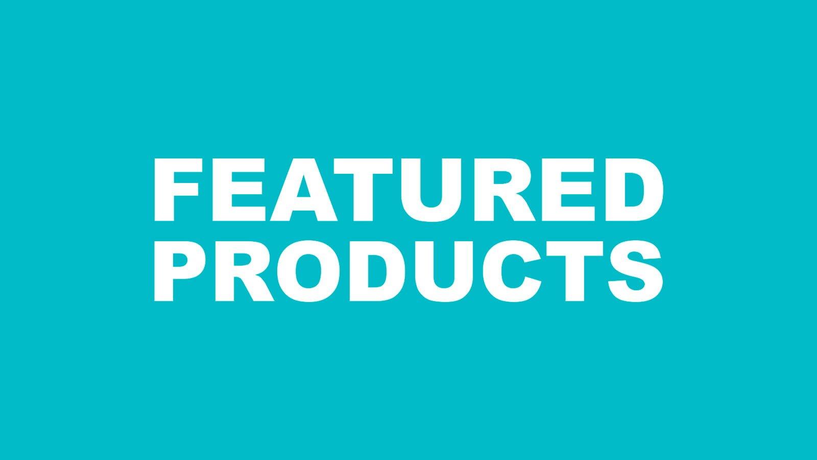 Hiển thị sản phẩm nổi bật trong WooCommerce trên themes