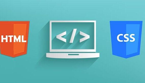 Hướng dẫn viết một website PHP căn bản từ A-Z (p1)