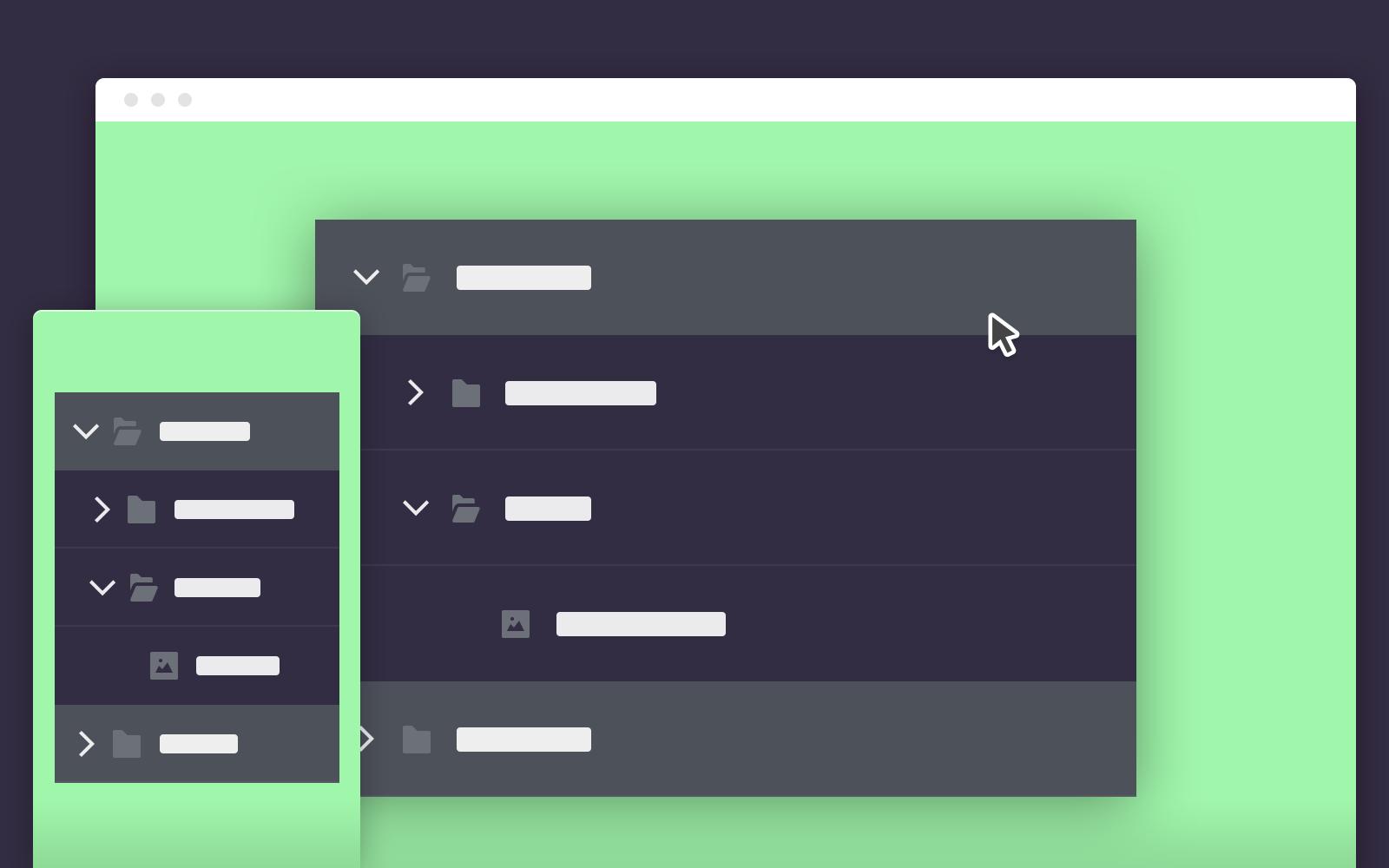 Tự code menu đa cấp cho themes WordPress