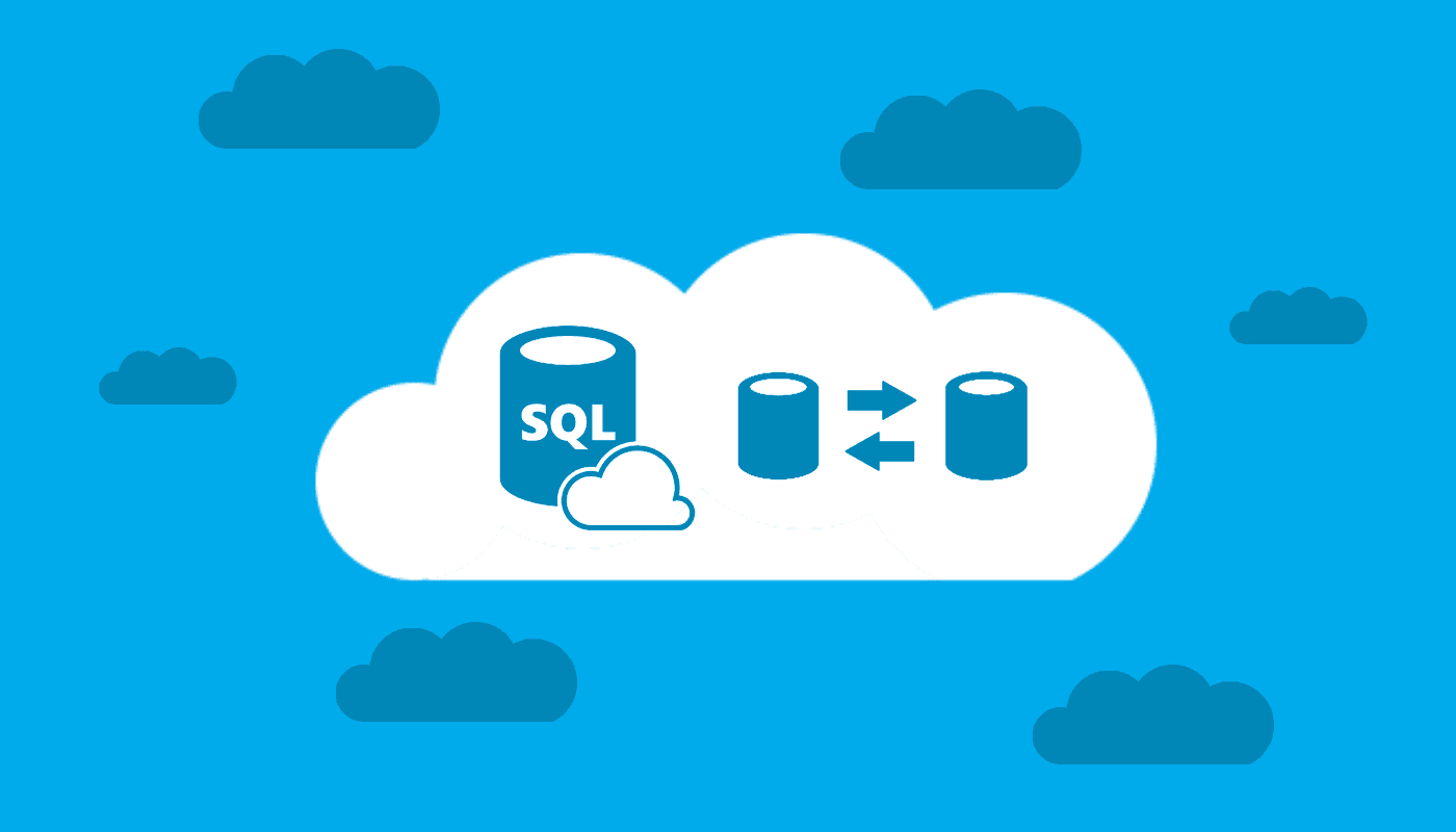 Một số lệnh Transact-SQL (T-SQL) căn bản