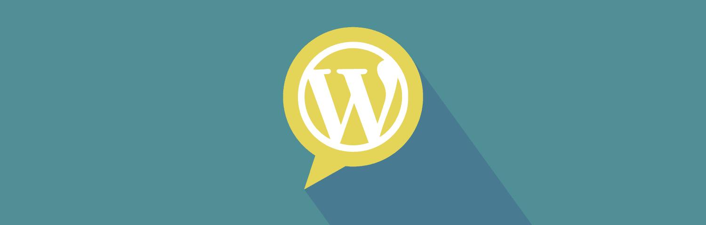 Hướng dẫn tạo một Plugin đơn giản bằng WordPress