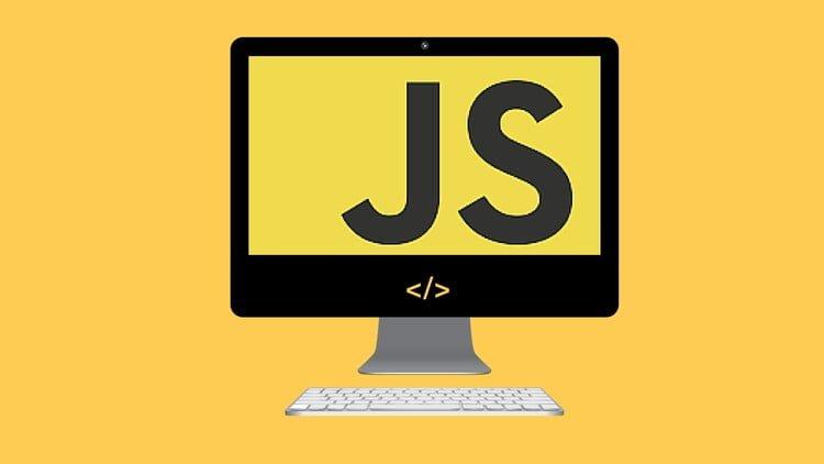 [Javascript Căn bản] Hàm trong JavaScript