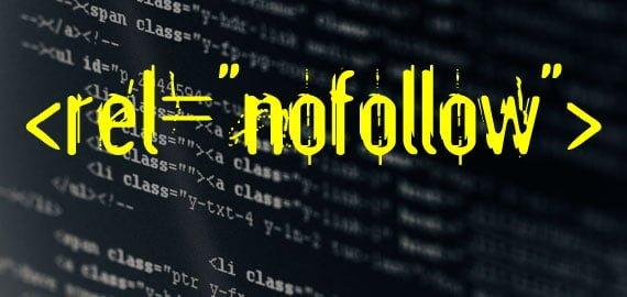 Tạo plugin chèn thuộc tính nofollow cho external link