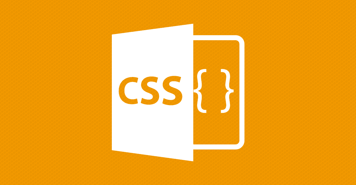[CSS Căn bản] CSS là gì? cách sử dụng CSS trong website