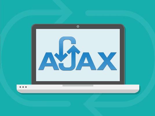 JQuery Ajax và cách sử dụng jQuery Ajax để tải dữ liệu không cần tải lại trang