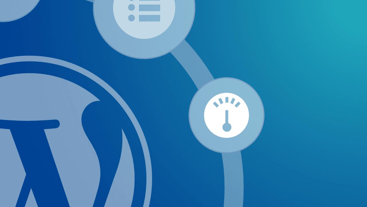 """Vì sao bạn """"cảm thấy"""" WordPress nặng và kém bảo mật hơn các mã nguồn khác?"""