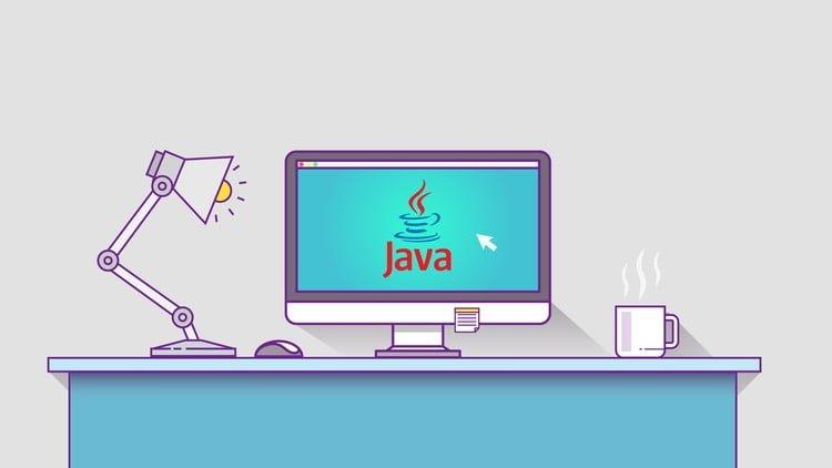 [Java căn bản] Bài 3: Cú pháp cơ bản trong ngôn ngữ Java