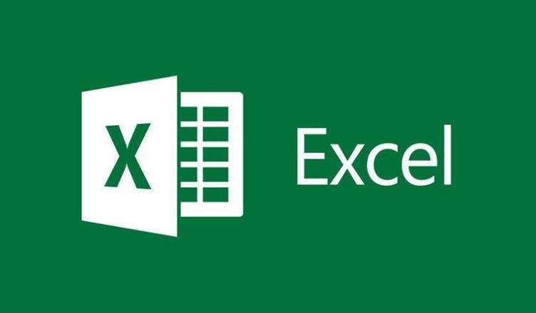 [Sử dụng bảng tính Microsoft Office Excel] Chèn, chỉnh sửa, di chuyển, sắp xếp các Ô