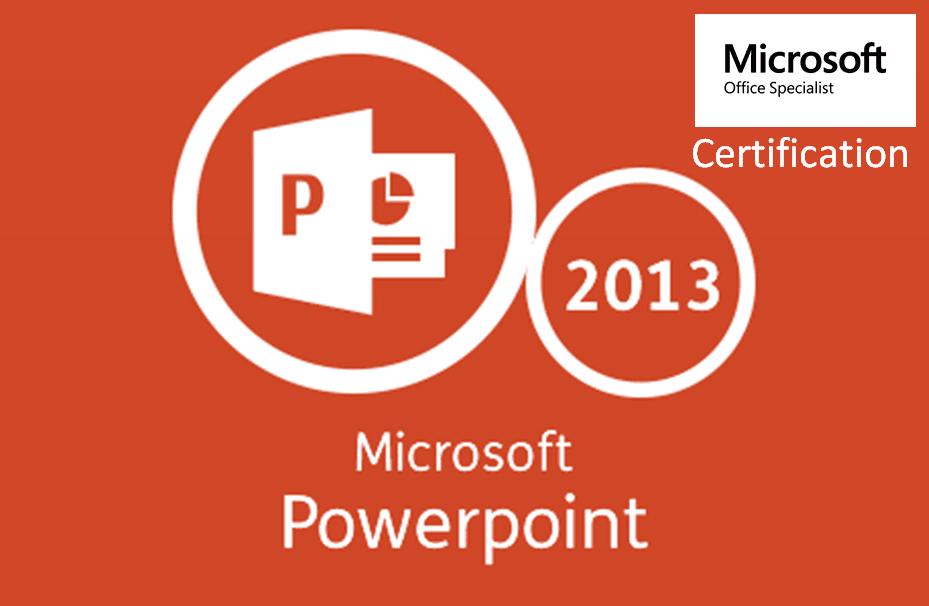 [Trình chiếu với Microsoft Office PowerPoint] Xử lý văn bản trên Slide