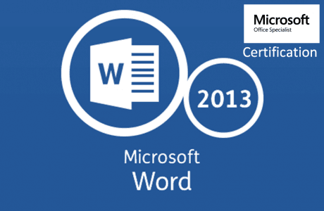 [Xử lý văn bản với Microsoft Office Word] Sử dụng ứng dụng