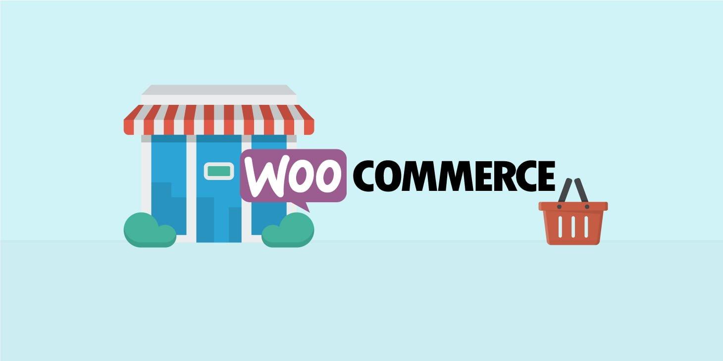 [Series viết theme bán hàng Woocommerce] 6. Tạo nút thêm giỏ hàng và giỏ hàng mini