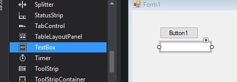 input_vbdotnet