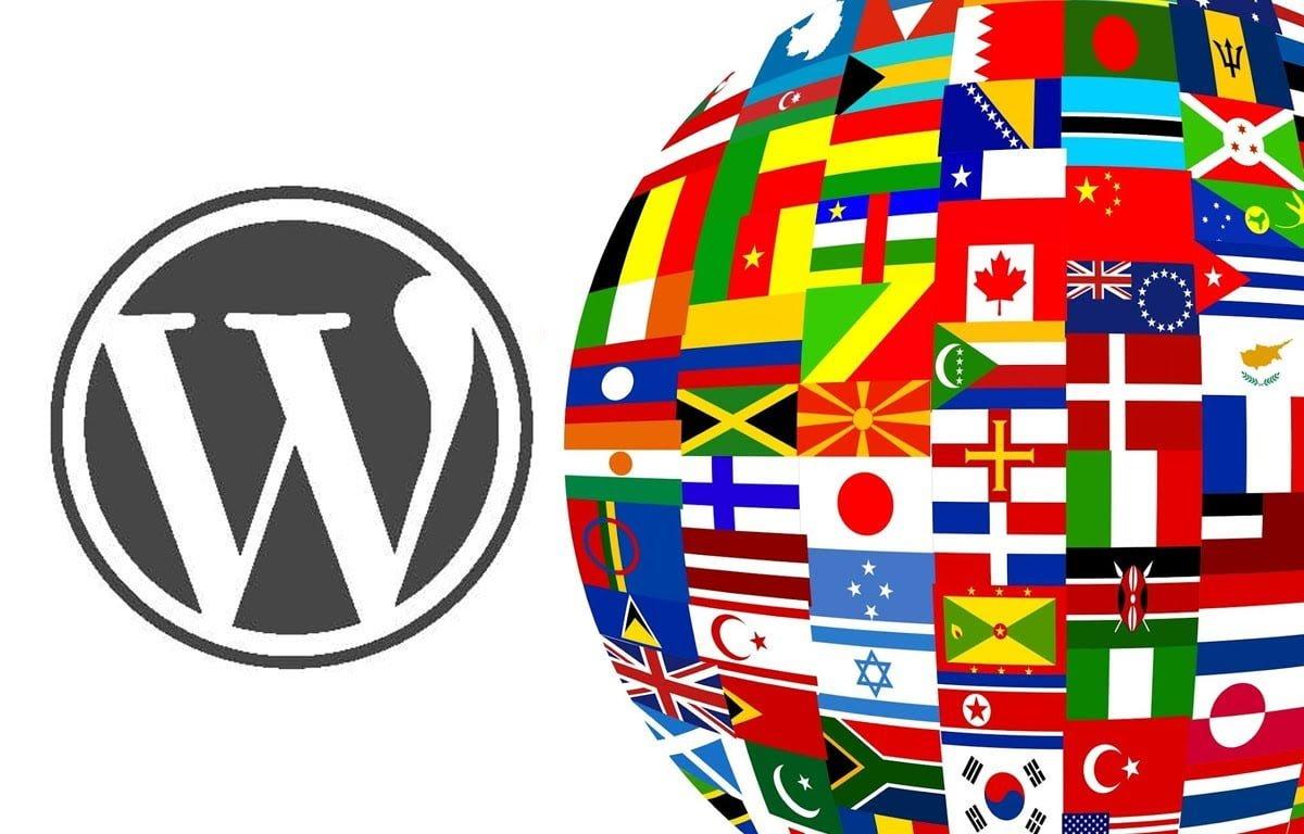 Hướng dẫn viết themes WordPress đa ngôn ngữ