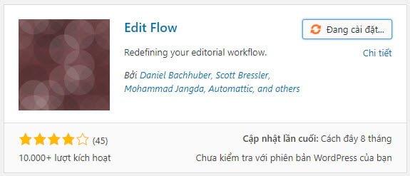 EditFlowPlugin