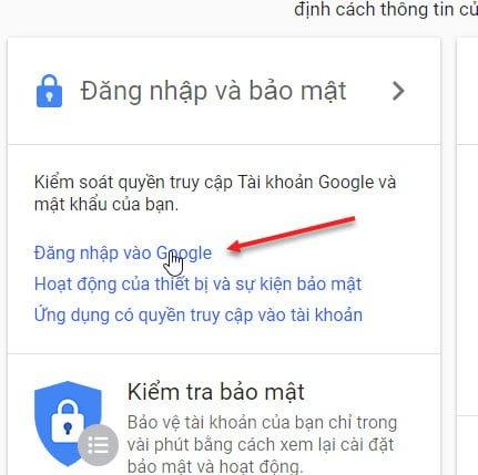 get info smtp gmail 1