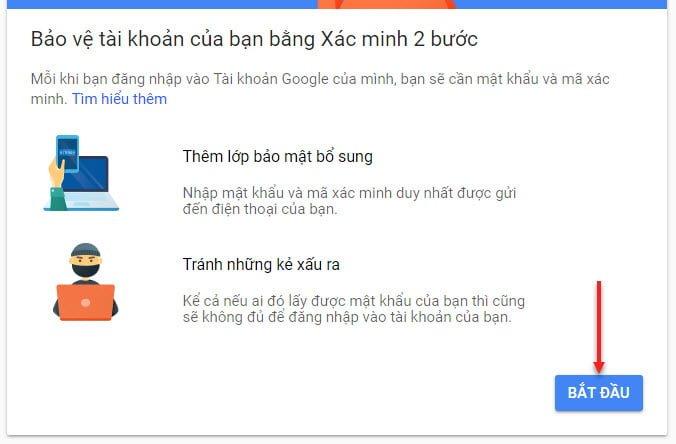 get info smtp gmail 3