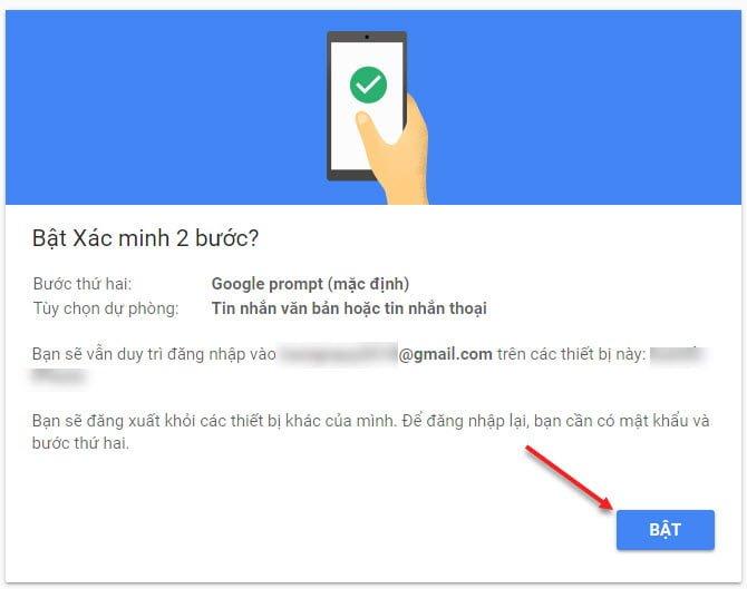 get info smtp gmail 4