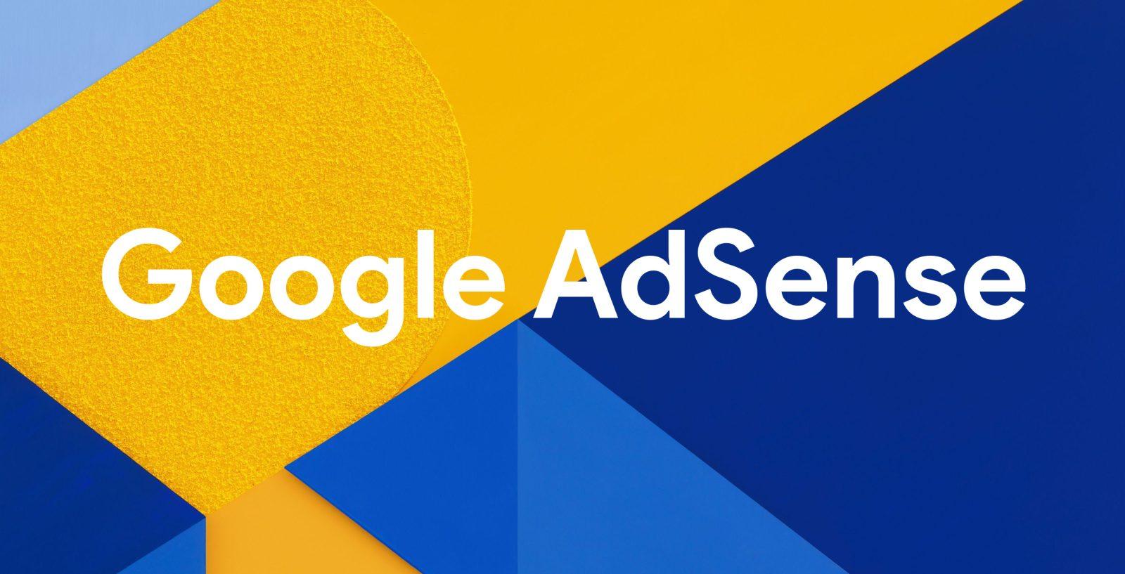 Bạn sẽ kiếm được bao nhiêu tiền từ Google Adsense?
