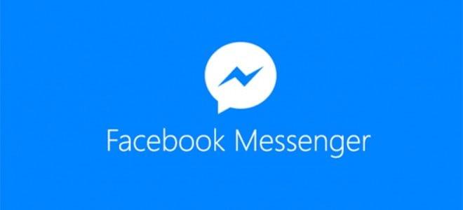 Tích hợp tiện ích nhắn tin Facebook vào WordPress đơn giản
