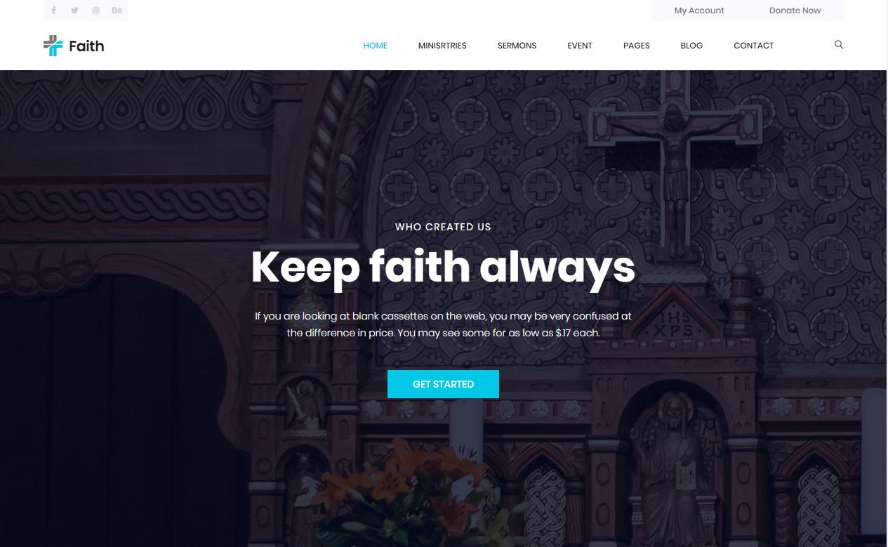 5 giờ tạo website bằng WordPress cực kỳ đơn giản và chuyên nghiệp