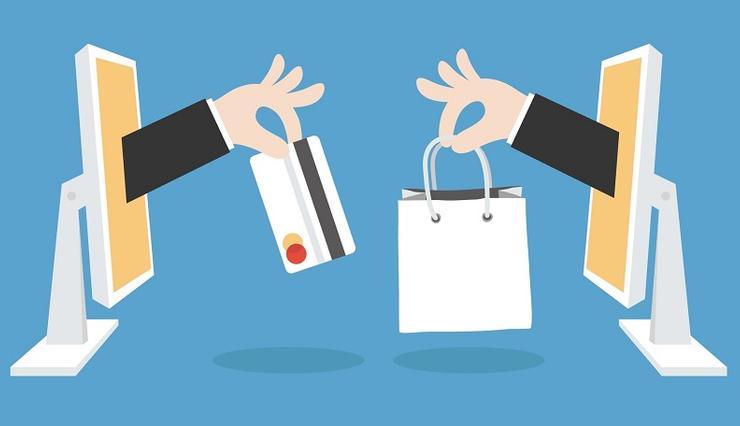Giới hạn của WordPress tới đâu cho trang web thương mại điện tử?