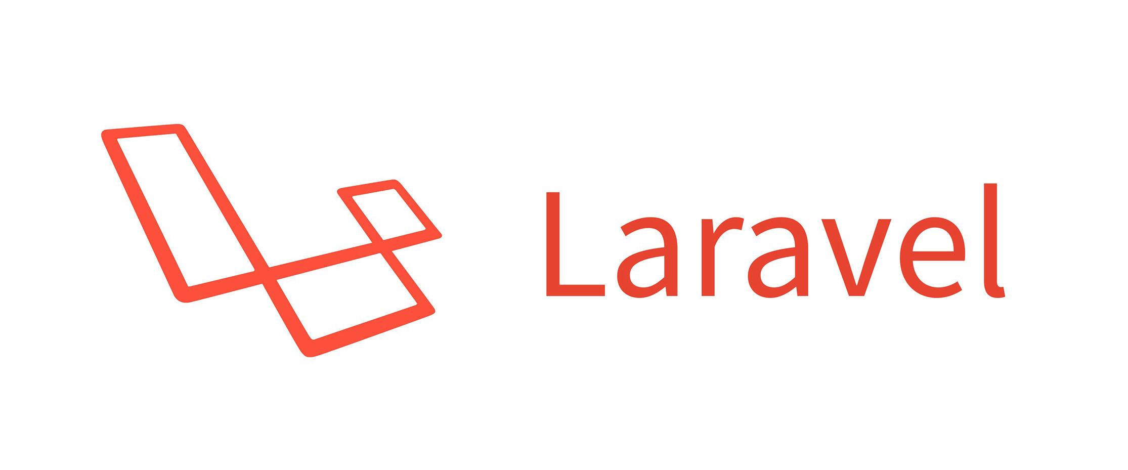 Cách chạy file .sql trong Laravel